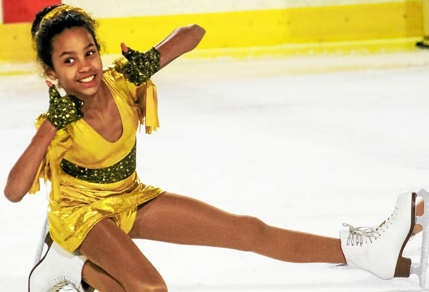 les-patineurs-seront-en-habit-de-lumiere-ce-samedi_3957638